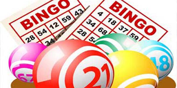 Start Bingo In De Weijenbelt