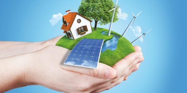 Websitehelpt Berkum Bij Overgang Naar Energieneutrale Wijk