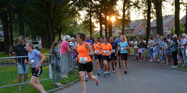 Nieuwe Clinic Loopgroep Berkum Van Start!