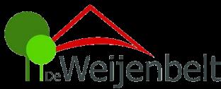 Logo Weijenbeltgroot